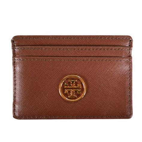Tory Burch Gift Card - top 5 best tory burch gift card for sale 2016 product boomsbeat