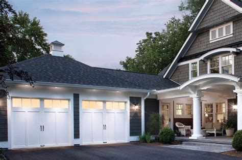 Garage Doors Omaha Omaha Garage Door Omaha Door Window Garage Doors Windows Siding Omaha Ne Overhead Door