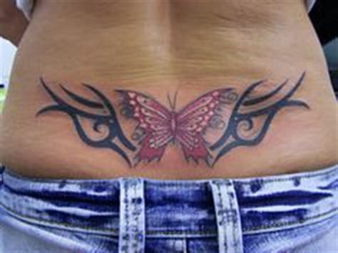 tattoo pain middle upper back 1000 images about tattoo on pinterest lower back tattoo