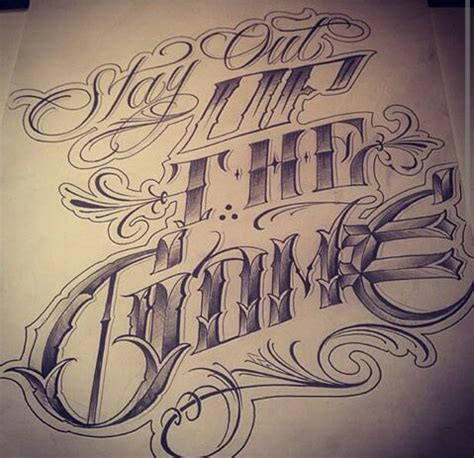 17 best images about lettering tattoo flash on pinterest chicano lettering lettering pinterest chicano