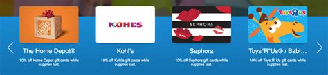 Toys R Us E Gift Card Groupon - tips and tricks best use of your points and miles
