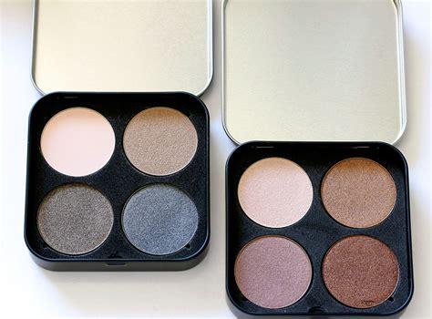 Makeup Makeover Palette make up for chung and andreja peji艸 artist