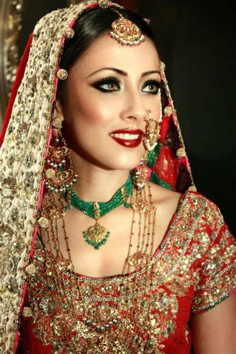 Bridal Shoots Photo Gallery by Ainy Jaffri Bridal Shoot Photo Gallery Xcitefun Net