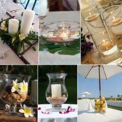 Beach Themed Table Decorations » Home Decoration