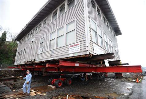 house movers washington state house movers washington state 28 images modular building move washington d c wolfe