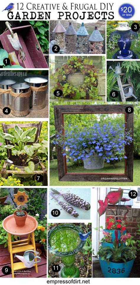 developing households want space and a garden 1000 images about garden on bird feeders