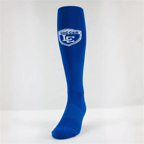 soccer socks performance knee high soccer socks custom sock shop