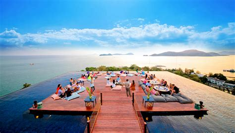 top 10 beach bars in the world 25 phuket must do must see must eat