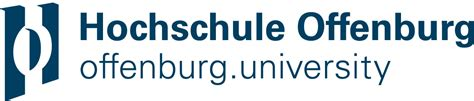 Offenburg Mba ic accra advertisements by german universities