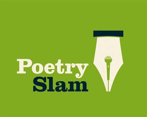 poetry slam poetry slam in ulm 04 05 2013