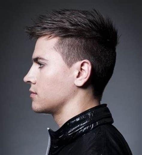 shampo clear membuat rambut pria menjadi lebih stylish