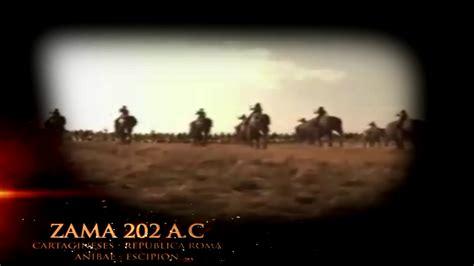 grandes batallas de la egipto a roma grandes batallas de la antiguedad