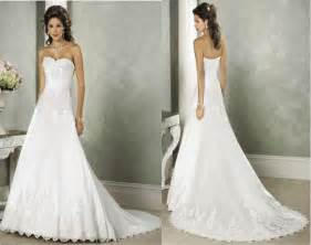 Cheap Wedding Dresses In The Uk Tips On How To Finding A Cheap Wedding Dresses For Your Perfect Wedding Wedding Ideas Magazine