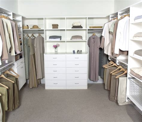 walk in closet plans walk in closet designs plans