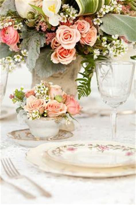 Ac 8439 Silver Blue by Weddings Jevel Wedding Planning On