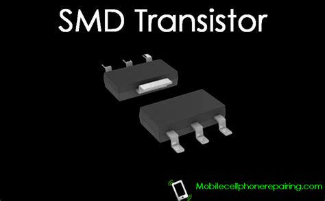 what is resistor in mobile mobile smd resistor 28 images mobile resistor function 28 images easy to use multi purpose