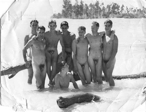 Vintage Nude Swimming At Ymca Gallery My Hotz Pic
