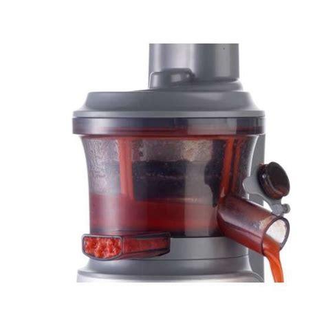 Juicer Kenwood Jmp600 Wh licuadora kenwood juice jmp600wh electrodomesta