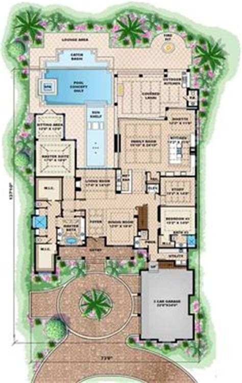 beverly hillbillies mansion floor plan the kirkeby mansion bel air ca aka quot the beverly