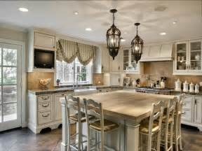 kitchen serenity with french country table design ideas natty provincial charming