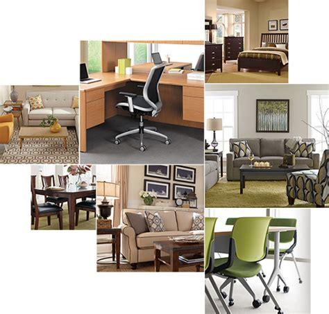 harrisburg office furniture used furniture harrisburg best furniture 2017
