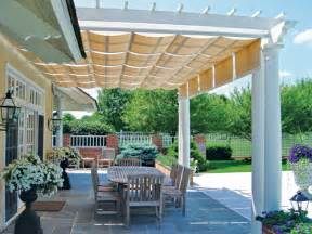 Attached Pergola Ideas by 187 Download Pergola Plans Attached To House Kits Pdf