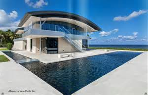 house with a moat image gallery modern house with moat