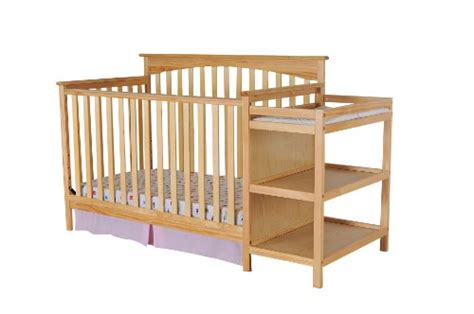 where to buy on me 5 in 1 convertible crib