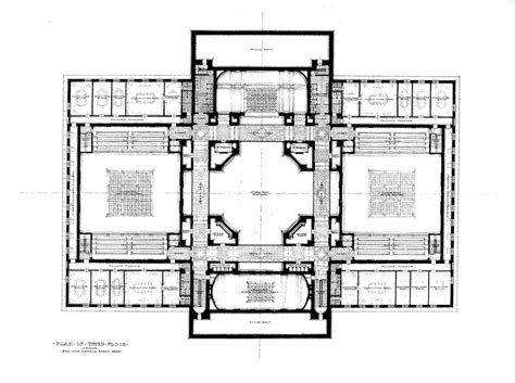 judicial layout plan washington history legislative building legacy