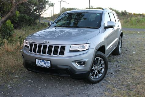 diesel jeep grand 2014 jeep grand review laredo 4wd diesel