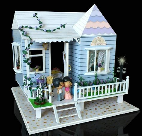 beach doll house beach house lighting promotion shop for promotional beach house lighting on aliexpress com