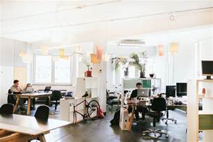 Interior Design Companies 15 top world coworking spaces for digital nomads
