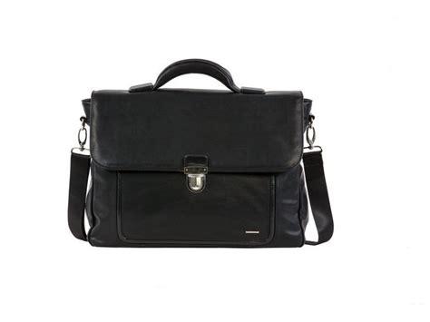 borse per ufficio carpisa business bag le borse da lavoro delle migliori marche