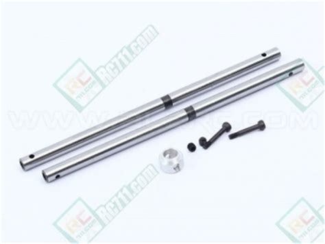 New Alzrc 450 Sdcdfc New Shaft d45f09a alzrc 450 sdc shaft for 450 sdc