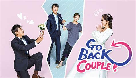 film korea go back couple go back couple korea descargas