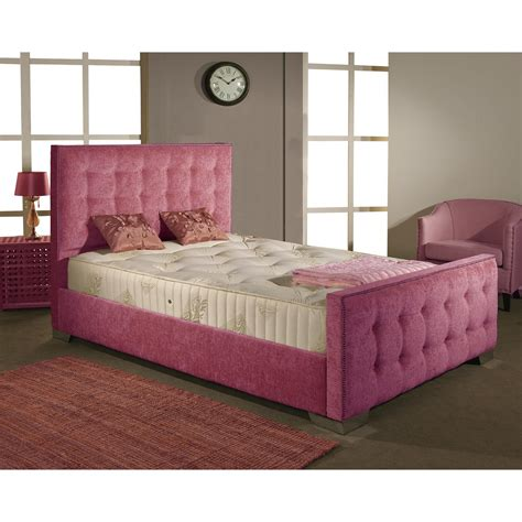 where can i buy bed frames where can i buy a cheap bed frame 28 images how to