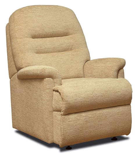 sherborne upholstery sherborne upholstery sherborne keswick small chair