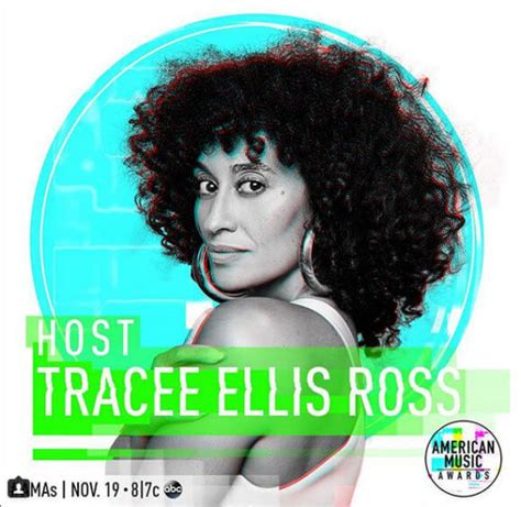 tracee ellis ross this is america performance tracee ellis ross to host the 2017 american music awards