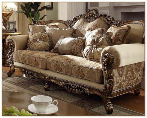 Dorado Furniture El Dorado Furniture Bedroom Set Easy El Dorado Furniture Living Room