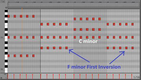 epic film chord progressions let s produce 03 uplifting trance vibe pro music producers