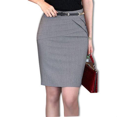 formal skirts creative pink formal skirts