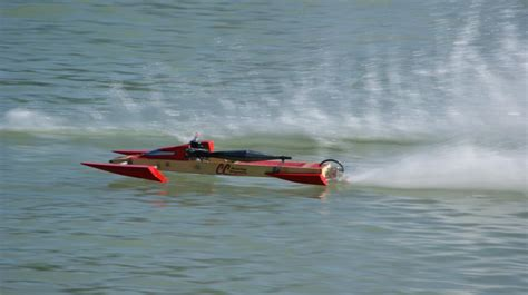 rc power boats for sale whats a good rc boat forum r c tech forums