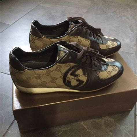 gucci athletic shoes s gucci tennis shoes gucci shoes sneakers gucci