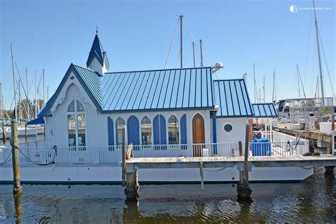 house boat rentals in florida houseboat rental near sarasota florida