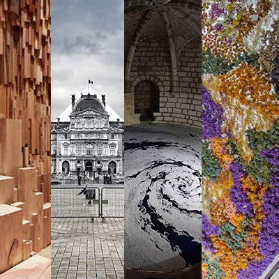 imagenes artisticas mas reconocidas las instalaciones art 237 sticas m 225 s impresionantes de 2016