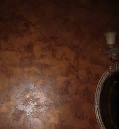 room traditional powder