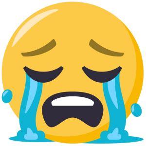 descargar pdf cuando estoy contento when im happy sentimientos feelings libro e en linea 30 im 225 genes de tristeza para descargar llenas de dolor