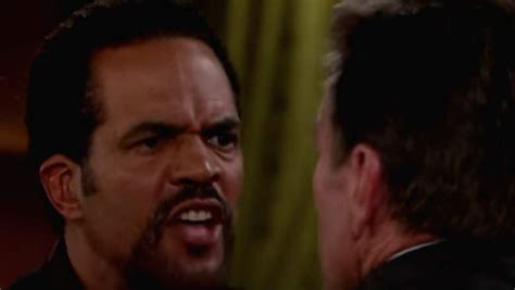 the young and the restless yr spoilers where is sharon the young and the restless y r spoilers neil gets