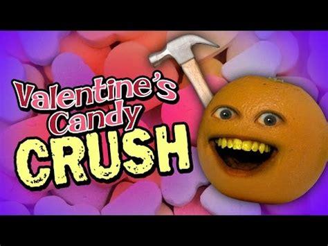annoying orange lovesong annoying orange forbidden hostzin