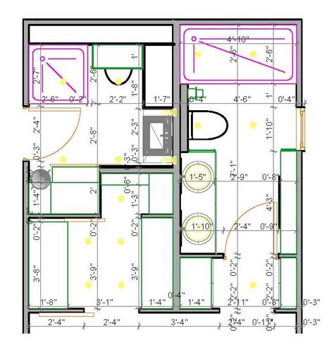 size of master bathroom master bathroom dimensions 28 images contemporary